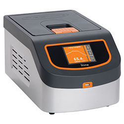 3Prime X, 3Prime Thermal Cycler, Techne, Techne Prime, PCR, 3 Prime