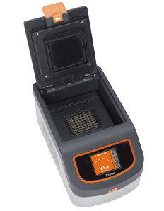 3Prime, 3Prime Thermal Cycler, Techne, Techne Prime, PCR, 3 Prime